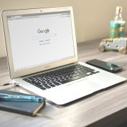 Most Important On-Page SEO Ranking Factors