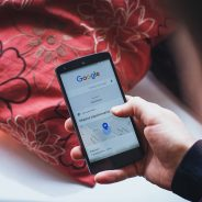 How to Rank Your Local Business Site in Google